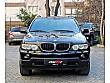 2005 X5 3.0 DİZEL İÇ-DIŞ SPORT PAKET CAM TAVAN BMW X5 30d - 141557