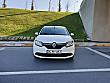 2016 DİZEL SYMBOL 90HP SERVİS BAKIMLI HATASIZ  18 FATURALI Renault Symbol 1.5 dCi Joy - 4471998