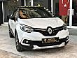 ROYAL OTONOMİ DEN 2018 MODEL CAPTUR 1.5 DCI ICON Renault Captur 1.5 dCi Icon - 2335208