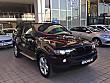 BMW X5 3.0İ LPG YARI PEŞİNAT- KALANA 24 AY TAKSİT İMKANI BMW X5 30i - 2851829