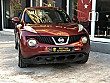 ROYAL OTONOMİ DEN 2011 MODEL JUKE Nissan Juke 1.5 dCi Visia - 106391