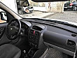 HATASİZZZ OPEL COMBO 1.7 DTİ MASRAFSİZZ TEMİZZ Opel Combo 1.7 DTi Comfort - 4506596