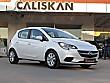 ÇALIŞKAN OTO SAMSUN OTOMATİK VİTES HATASIZ 2019 OPEL CORSA Opel Corsa 1.4 Design - 1084319