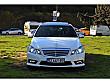 ORAS DAN 2011 MODEL MERCEDES-BENZ E250 CDİ AVANTGARDE AMG PAKET Mercedes - Benz E Serisi E 250 CDI BlueEfficiency Avantgarde - 2188172
