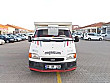 TÜRKİYEDE TEK KLİMALI SIFIR MOTORLU FATURALI 190LIK TRANS Ford Trucks Transit 190 P - 2922902