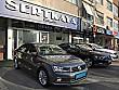 2016.HİGHLİNE.FULLL 1.4 TSİ.125 HP  DSG OTOMATİK SERVİS BAKIMLI  Volkswagen Jetta 1.4 TSI BlueMotion Highline - 685859