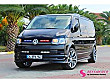 SEYYAH OTOdan 2018 Transporter 150 DSG Otom. Pro ViP MAKAM ARACI Volkswagen Transporter 2.0 TDI Camlı Van Comfortline - 3468671