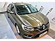 BAYİDEN 2016 MEGANE DİZEL OTOMATİK 68 KM ANINDA KREDİ İMKANIYLA Renault Megane 1.5 dCi Touch - 2398407