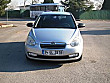 2012 md HYUNDAİ ACCENT ERA 1.5 CRDİ ABS li Hyundai Accent Era 1.5 CRDi Mode - 1317199