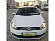 2012 VW GOLF 156BIN KM HİGHLİNE - KIN OTO KİLİS VOLKSWAGEN GOLF 1.6 TDI HIGHLINE - 520232