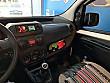 ESEN AUTO DAN İÇİ VİP BİPPER 1.3 DİZEL TER TEMİZ... Peugeot Bipper 1.3 HDi Comfort - 2066237