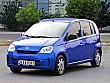 2006 MODEL DAIHATSU COURE 1.0 LOW GRADE   Daihatsu Cuore 1.0 Low Grade - 755993