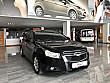 ERMOTOR  2010 CHEVROLET CRUZE 1.6 LS PLUS Chevrolet Cruze 1.6 LS Plus - 2571861