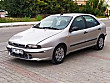 2001 MODEL FİAT BRAVA 1.6 SX BENZİN LPG 152 BİN KM DE Fiat Brava 1.6 SX - 426785