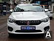 Fiat EGEA 2016 1.3 Multijet URBAN FULL PAKET FATSA OTOMOTİVDEN - 1781327