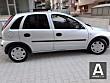 Opel Corsa 1.3 CDTI Essentia - 2460630