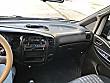 SATILIK 2006 STAREX ORİJİNAL Hyundai Starex Kamyonet Starex Kamyonet - 1848625