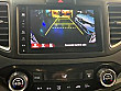 DAŞ MOTORS Honda 1.6 i-DTEC Executive Honda CR-V 1.6 i-DTEC Executive - 1120415