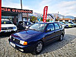 1997 MODEL 100 LÜK POLO Volkswagen Polo 1.6 Classic - 3044982