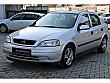 SUNGUROGLUNDAN 2004 ASTRA HB 1.4 CLUB LPG Lİ EMSALSİZ TEMİZLİKTE Opel Astra 1.4 Club - 319775