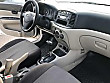 2007 HYUNDAİ ACCENT ERA.. TAM OTOMATİK..TAM OTOMATİK Hyundai Accent Era 1.4 Select - 1433894