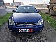 2004 - OPEL - VECTRA - 1.6 - LPG - COMFORT - ALBİN OTOMOTİV DEN Opel Vectra 1.6 Comfort - 3804524