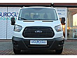 2018 MODEL FORD TRANSİT 350 M PİCK UP KLİMALI 170 HP Ford Trucks Transit 350 M - 4435363