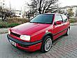 1997 GOLF GTI 2.0 16V 150HP Volkswagen Golf 2.0 GTi - 658778