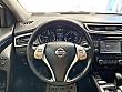ESEN AUTO DAN NİSSAN QASHQAİ PLATİNUM FUL FUL HATA BOYA YOK... Nissan Qashqai 1.6 dCi Platinum - 2664773