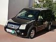 2010 110 HP BOYA DEĞİŞEN HATA YOK EN DOLUSU TAM BAKIMLI ÇOK TEMİ Ford Tourneo Connect 1.8 TDCi GLX - 1214193