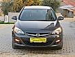 MUZAFFER OTOMOTİVDEN OPEL ASTRA Opel Astra 1.6 Edition - 2511533