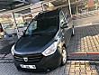 ÇOK TEMİZ 2014 ÇIKIŞLI KLİMALI DACİA DOOKER 1.5 DCİ Dacia Dokker 1.5 dCi Ambiance - 2014056