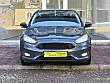 MUZAFFER OTOMOTİV Ford Focus 1.6 Ti-VCT Trend X - 2165268
