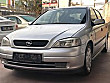 CAHİT OTOMOTİV DENI Emsalsiz temizlikte full bakımlı Opel Astra 1.6 Comfort - 3975965
