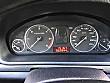 EFSANE TEMİZLİKTE 2003 MODEL 520İA BMW 5 Serisi 520i Standart - 3582164
