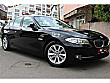 EMEFE MOTORS BAYİİ 2012 520d EXCLUSIVE F1 KOBRA SUNROOF 184 HP BMW 5 Serisi 520d Exclusive - 1216611