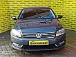 OPSİYONLANMIŞTIR Volkswagen Passat 1.6 TDi BlueMotion Trendline - 1498246