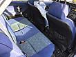 BAKIRLI OTOMOTİV 306 xr1.6 Peugeot 306 1.6 XR - 3911557