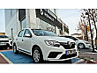BADAY RENAULT-2018 SYMBOL JOY 1.5DCİ 90 HP 54BİN KM DE Renault Symbol 1.5 dCi Joy - 329267