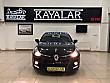 2017 CLİO 1.5 dCI TOUCH EDC 44000 KMDE ANINDA KREDİ ORJİNAL Renault Clio 1.5 dCi Touch - 599064