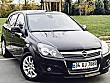 2012 OPEL ASTRA 1.3 CDTİ ENJOY PLUS DİZEL OTOMOTİK 15 DK KREDİ Opel Astra 1.3 CDTI Enjoy Plus - 753343