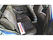 NİDA OTOMOTİV DEN OTOMATİK 106 SUNROOFLU Peugeot 106 XS - 969763