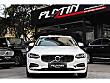 2018 S90 D5 İNSCRİPTİON POLESTAR SOĞUTMA MASAJ 360CAM 2.648KM Volvo S90 2.0 D D5 Inscription - 938945