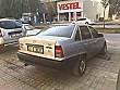 GÖKTEPE AUTODAN OPEL KADET TEMİZ Opel Kadett 1.6 D LS - 1262377