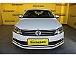 2015 MODEL DIZEL OTOMATIK JETTA-COMFORTLINE DSG KREDI DESTEGI   Volkswagen Jetta 1.6 TDi Comfortline - 478096