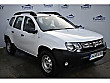 14.950 TL PEŞİNLE  2016 DACIA DUSTER 1.5 dCI 4x2 AMBIANCE 90HP  Dacia Duster 1.5 dCi Ambiance - 2281920