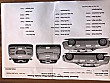 2014 hatasız 1.3 dizel Opel Astra 1.3 CDTI Edition - 1781594