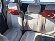 2000 Citroen Berlingo Otomobil Ruhsatlı AUTO LİDER   FATSA Citroën Berlingo 1.9 D Multispace - 120970