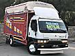HUZUR OTOMOTİV DEN 2004 MITSUBISHI 659E TURBO PAZARCI ARABASI Mitsubishi - Temsa FE 659 E Turbo - 1208431
