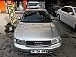 1999 AUDİ A4 1.6 BENZİN LPG OTOMATİK SUNROOF Audi A4 A4 Sedan 1.6 - 653113